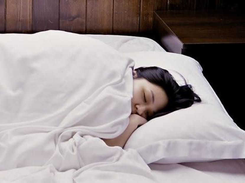 Singaporeans are now getting more sleep, but not many are satisfied: Survey