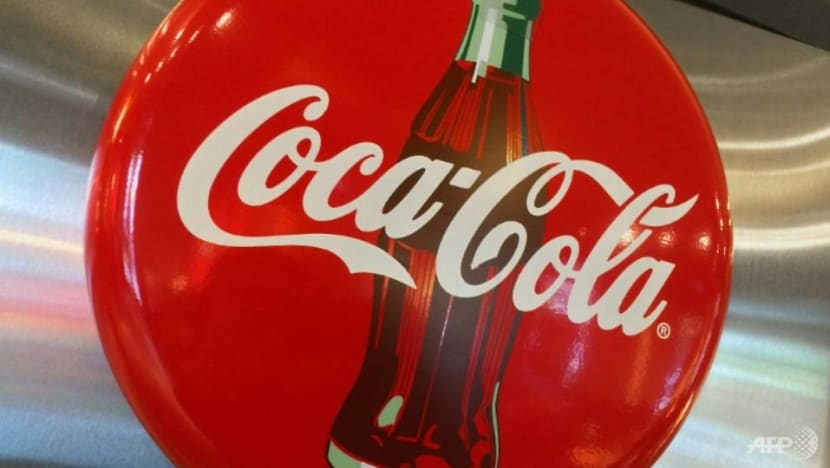 Emerging market weakness dents Coca-Cola's 2019 outlook