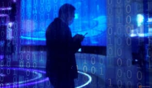 China to keep up scrutiny of Internet sector: Report