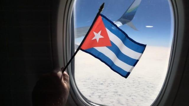 联合国通过决议 呼吁美国结束对古巴实施经济禁运