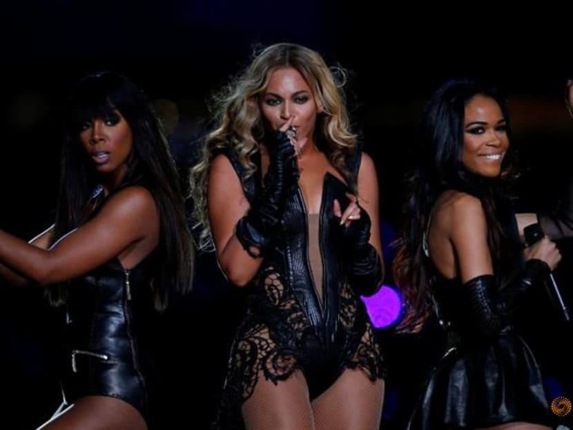 Beyonce's new album Black Is King hopes to shift perception of being Black