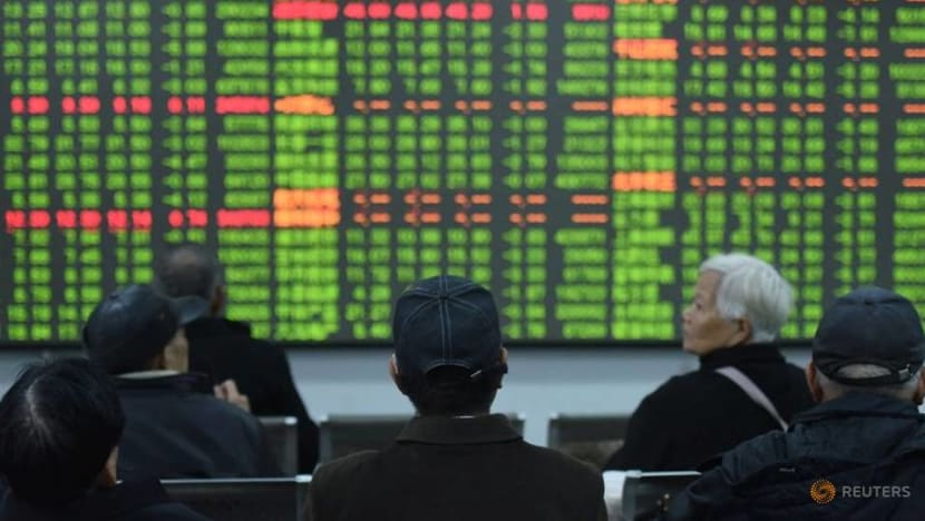 As China's recovery wobbles, economists expect more policy easing