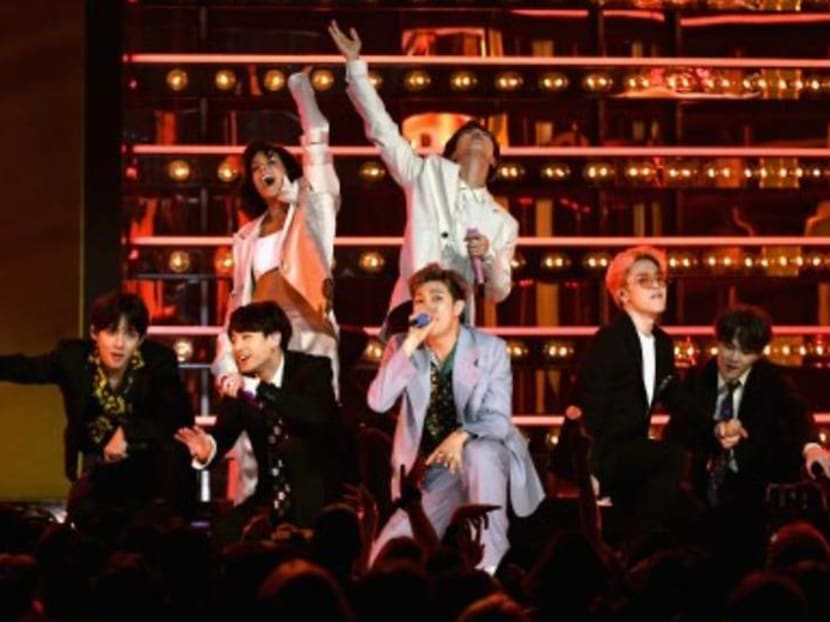 Who won, who lost and who stole the show at the 2019 Billboard Music Awards
