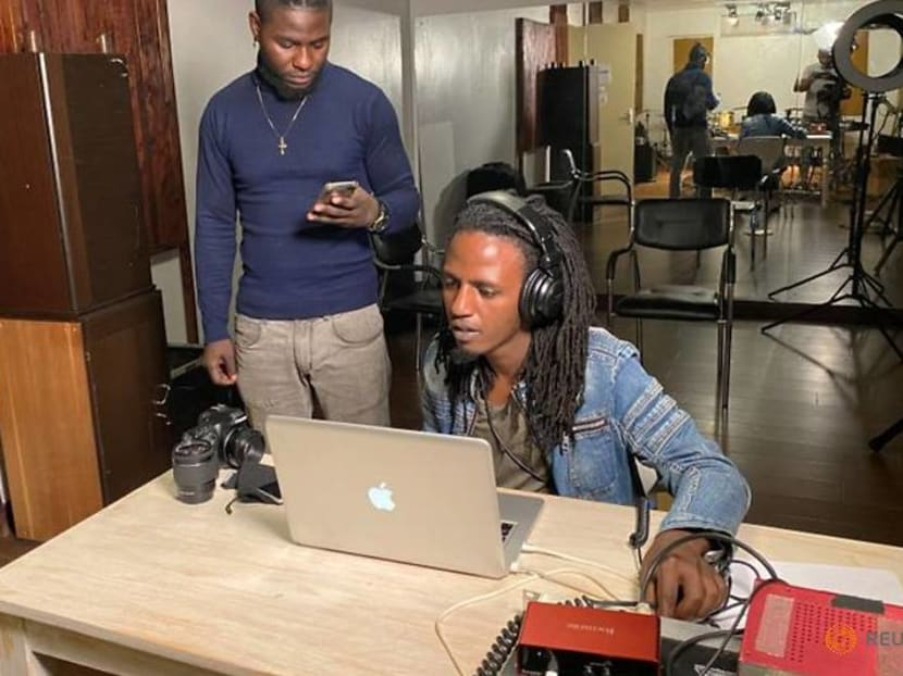 Kenyan gospel and Nigerian Hausa songs win streaming service Mdundo new users