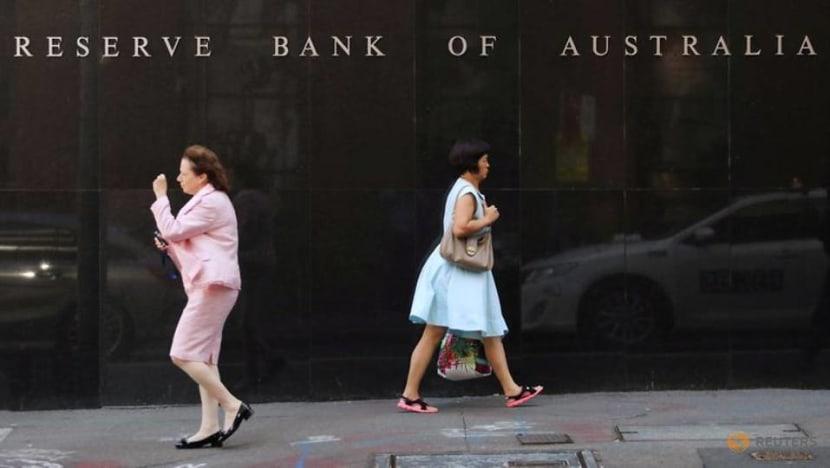 Australia's cenbank calls full employment a key national priority