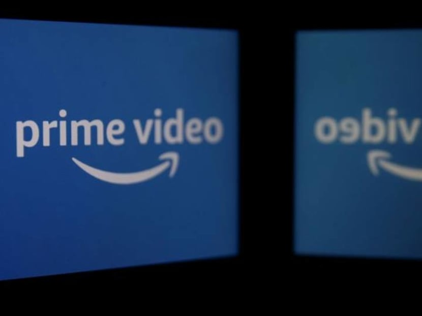 Amazon Prime Video to produce its first Bollywood film in India