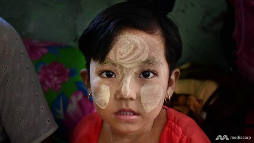 Distrust and suspicion deepen in Myanmar's Rakhine State amid violence