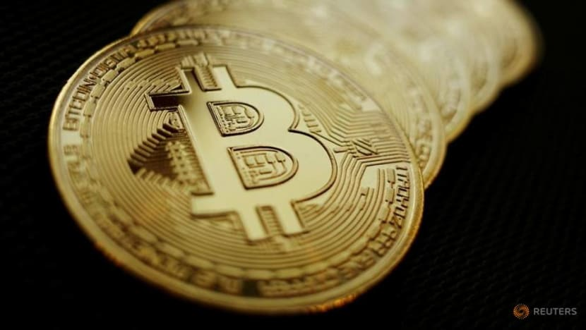 Bitcoin drops below US$30,000 for first time in five months