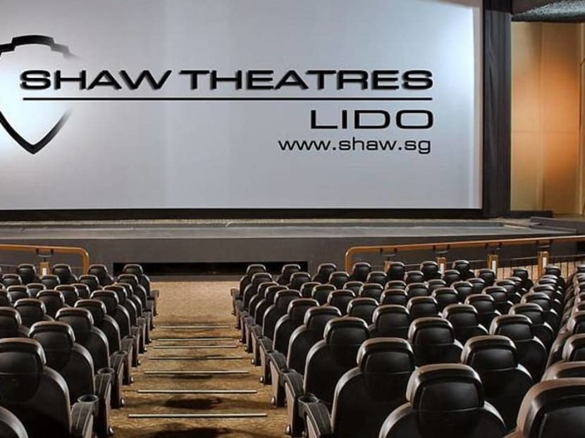 COVID-19 shutdown: How Singapore's cinemas, bars and theatre groups are coping