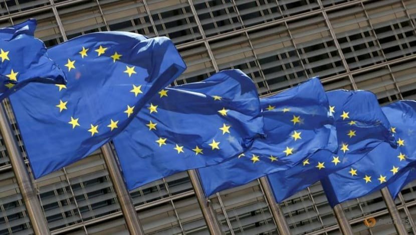 Commission starts legal action against 23 EU countries over copyright rules