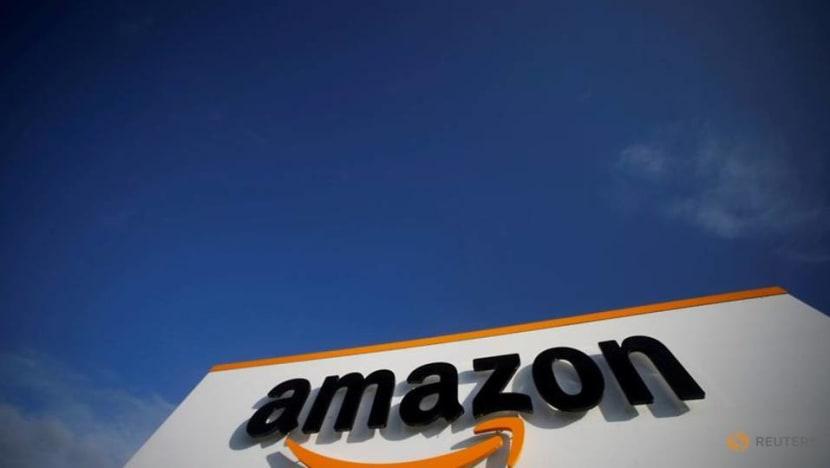 Special Report: Amazon documents reveal company's secret strategy to dodge India's regulators
