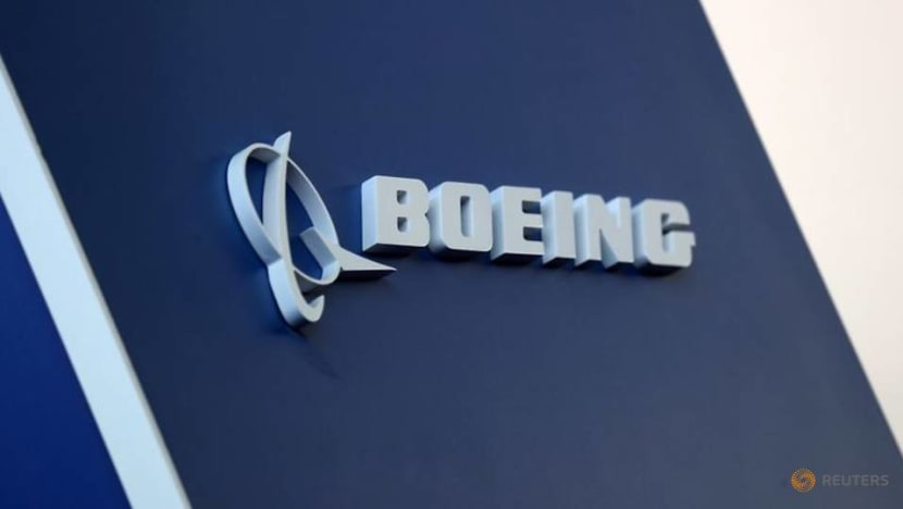 Boeing completes unmanned airpower teaming tests in Australia