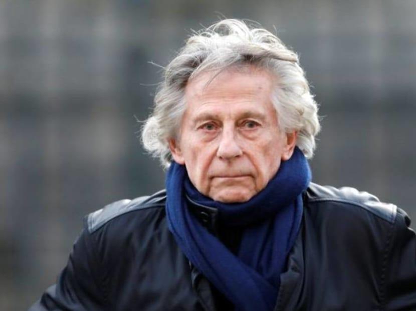 Film director Roman Polanski loses court case over expulsion from Oscar body