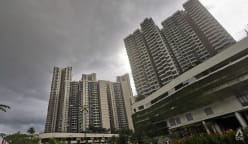 IN FOCUS: How Johor's residential property market has been hit hard by COVID-19