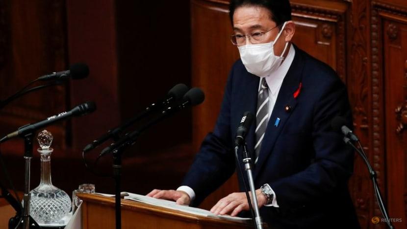 Japanese companies back Kishida's plan for big fiscal stimulus: Reuters poll
