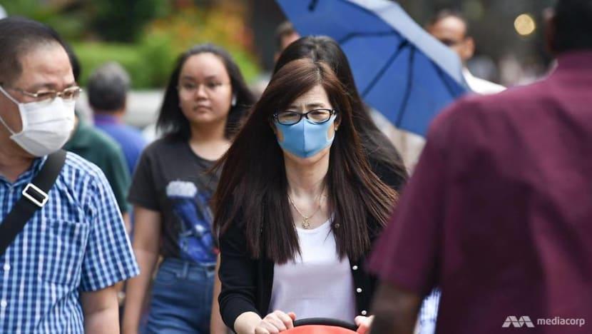 In full: Lawrence Wong's ministerial statement on Singapore's response to novel coronavirus