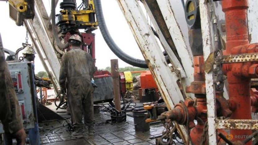Commentary: America's short-lived shale oil resurgence
