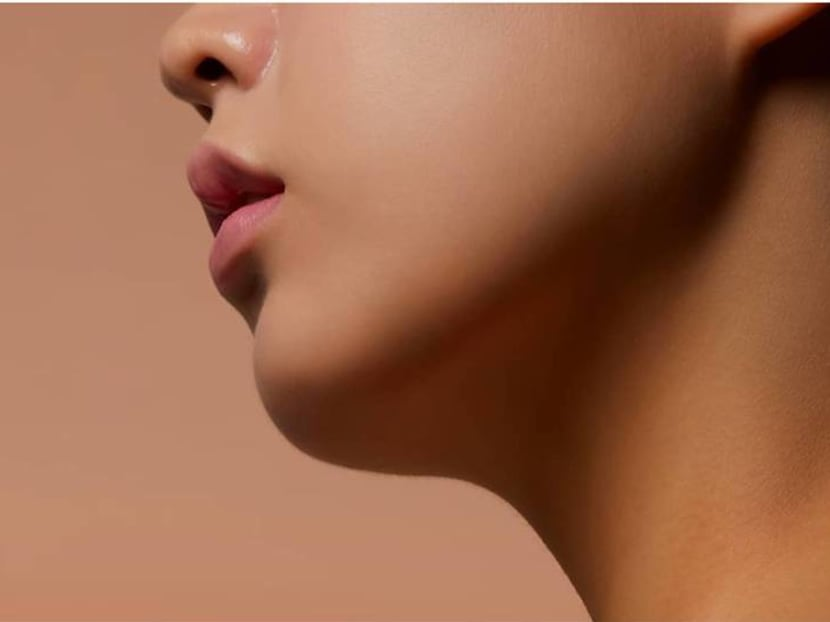 Pucker up, ladies and gentlemen – here's how to have soft, kissable lips