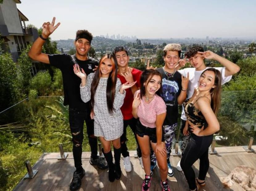 TikTok influencers say 'everybody is going to take a big hit'