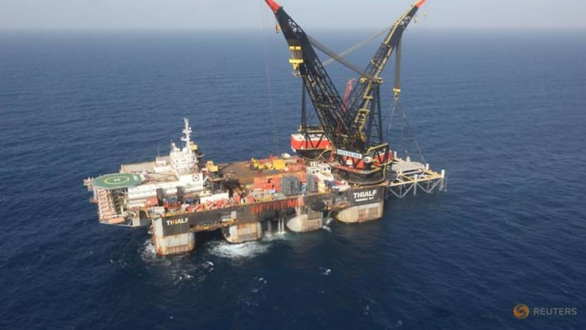 Noble Energy shareholders likely to approve US$4.2 billion Chevron deal