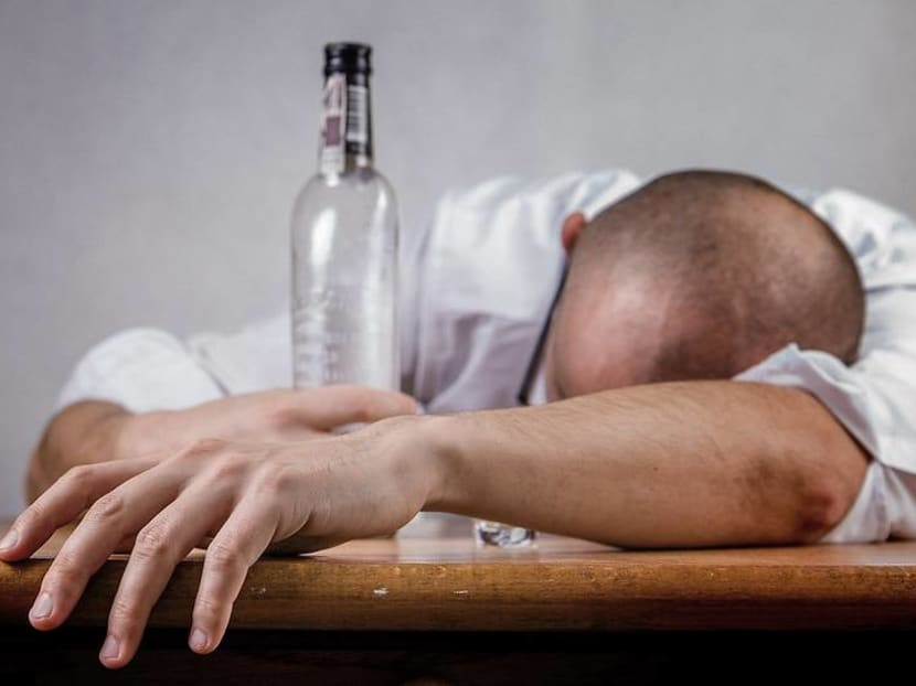 What you need to know about the hidden costs of a hangover