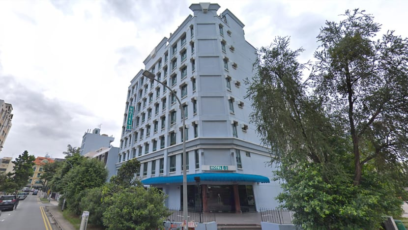Monkeypox case in Singapore: Patient's Hotel 81 room disinfected, 4 employees quarantined