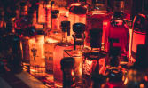 A beginner's guide to setting up your ultimate home bar