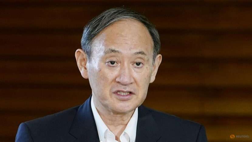 Japan doubles COVID-19 vaccine donation pledge to 60 million doses