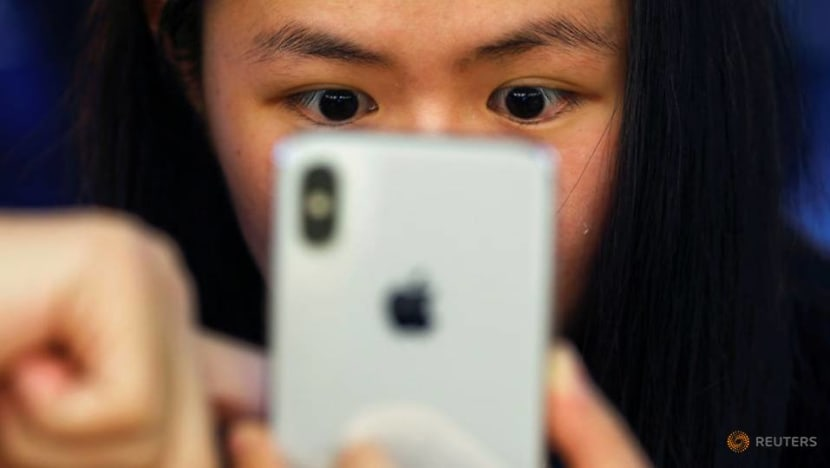 Commentary: Don't need to worry about screen time, it's how you use them that matters