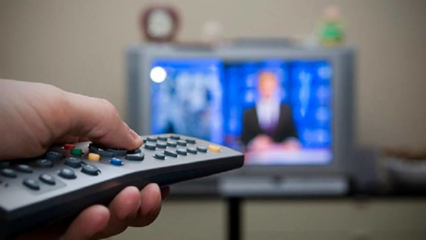 High Court orders Internet service providers to block access to TV box apps
