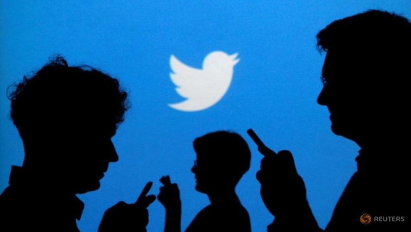 China tweet that enraged Australia propelled by 'unusual' accounts, say experts