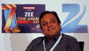 Indian court restrains Invesco from calling shareholders meeting in win for Zee