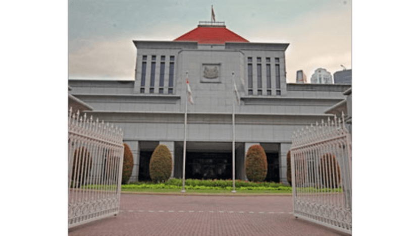 Nine Nominated MPs selected
