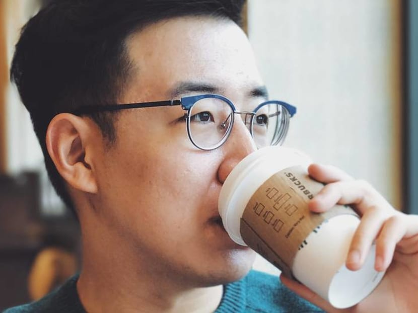 Wearing glasses, facial hair: Do these increase the risk of COVID-19 infection?