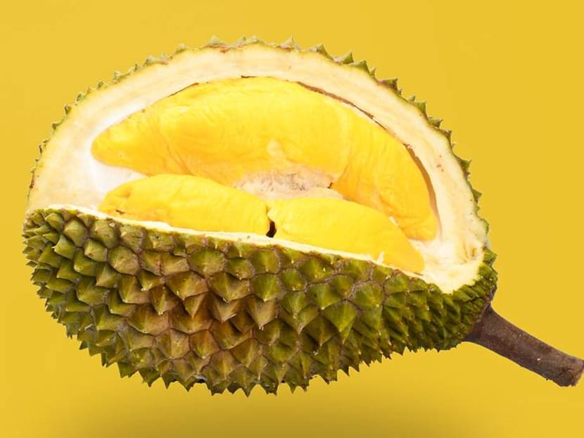 'Tis the (durian) season: 7 places to get your fix of the king of fruits