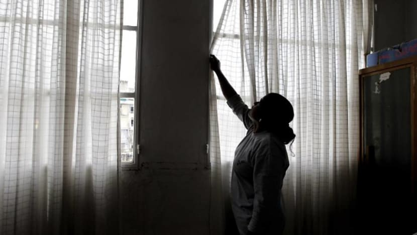 Singapore to allow vaccinated domestic workers to enter country from November