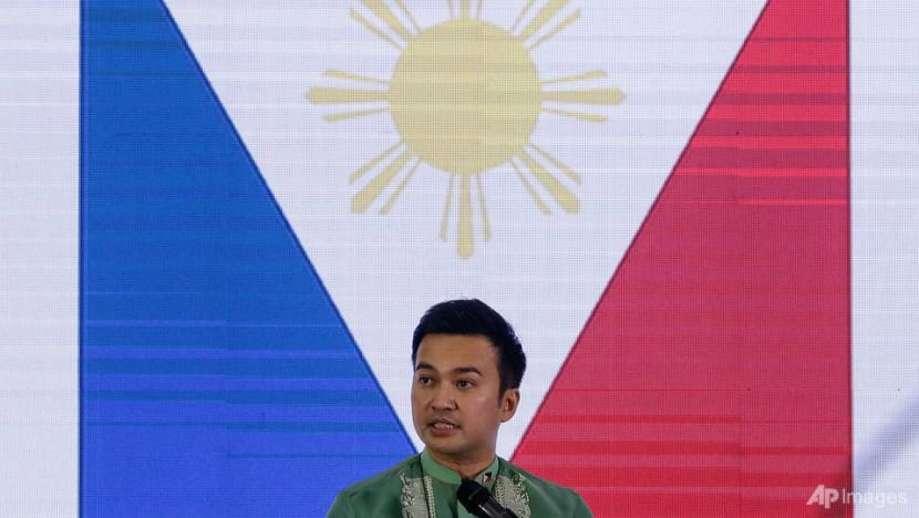 Philippine Congress enters crisis over leadership standoff