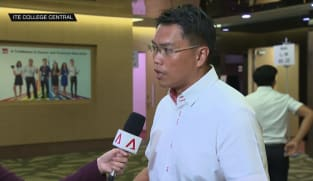 NDR 2019: What does an older workforce mean for Singapore's economy? | Video