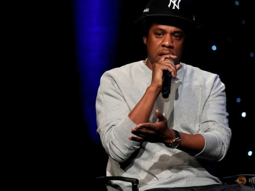 '#ChangeMusic' plan aims to give Black artists bigger clout