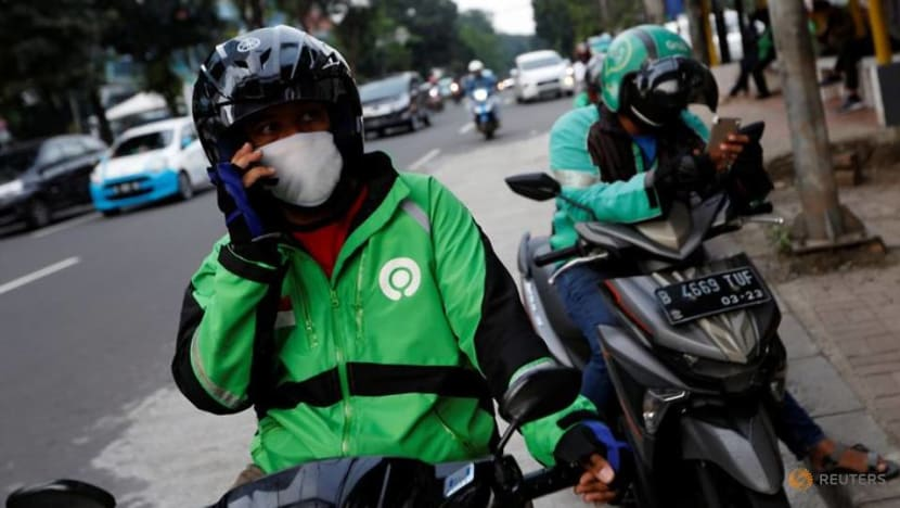 Indonesia's Gojek, Tokopedia in advanced US$18 billion merger talks: sources