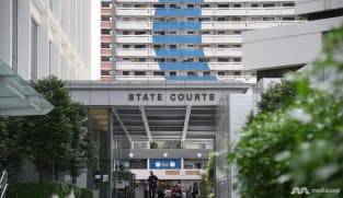 Mother charged over failing to protect daughter from being raped by her son, omitting information