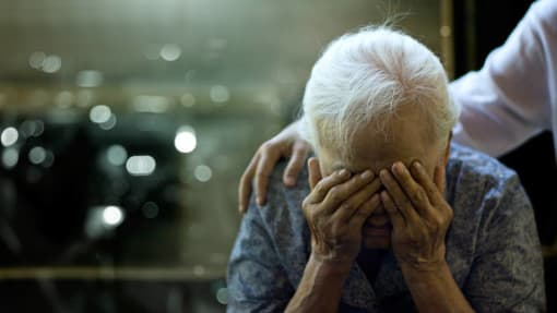 Commentary: Heeding cries for help – getting to the heart of elderly suicides requires more than counselling