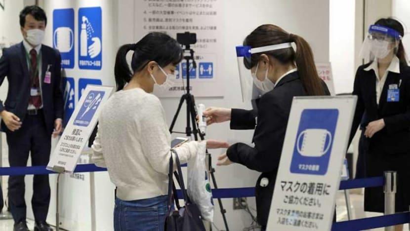 Japan eyes fresh stimulus plan worth over US$929b to battle COVID-19