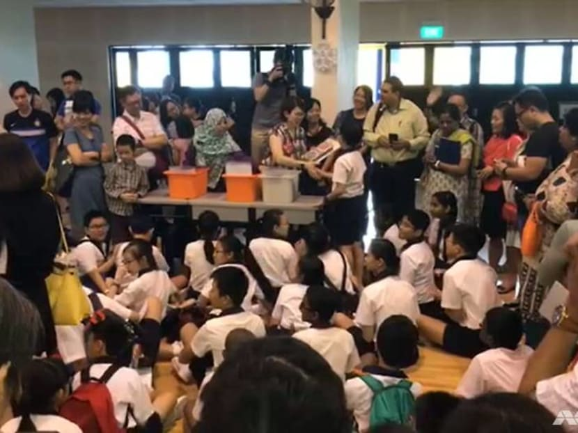 Commentary: PSLE scores and the problem with the beloved late bloomer narrative