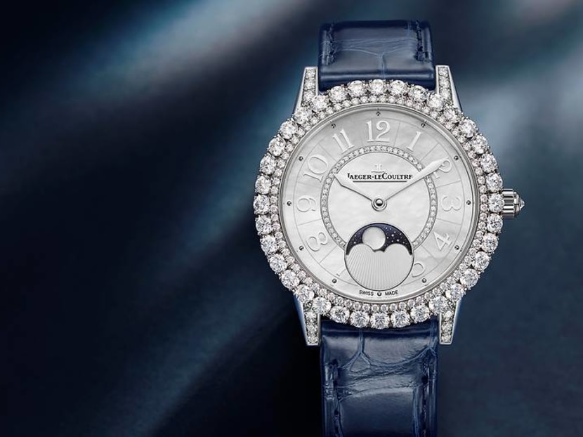 Know your stone settings: The four techniques jewellers favour the most
