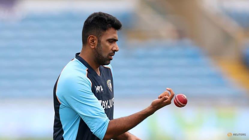 Cricket:India tempted to play Ashwin in Headingley test v England