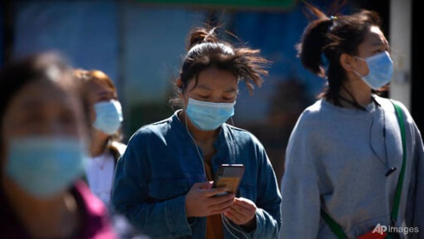 Commentary: Does the emergence of COVID-19 variants mean a protracted battle with the pandemic?