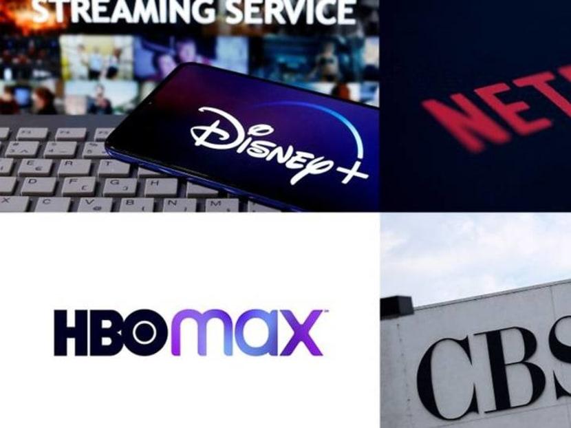 The Empires Strike Back: Disney, Comcast, AT&T set streaming battle