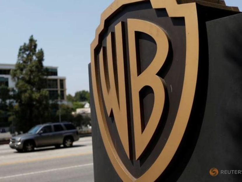 WarnerMedia plans thousands of job cuts in restructuring - WSJ