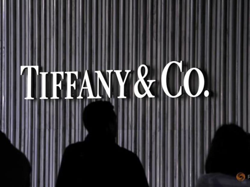 LVMH and Tiffany end luxury battle, cut price on US$16 billion takeover